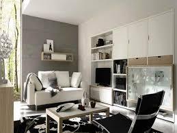 image feng shui living room paint. feng shui living room color paint image