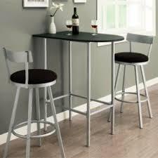 Space saver bar stool 4