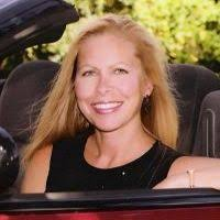 Wendy Hanson Thrane (wendythrane) on Pinterest