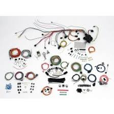 1966 chevy truck wiring harness 1966 image wiring chevy truck classic update wiring harness kit 1960 1966 on 1966 chevy truck wiring harness