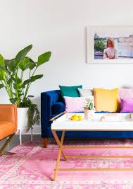 Makeover Living Room Living Room Makeover How To Choose The Perfect White Wall Paint