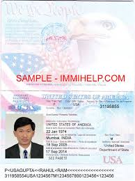 Obama's Searching Associates Truth Passport Caught Barack Files Illegally Stanley Canton