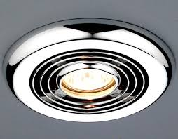 bathroom fan with led light. Attractive Bathrooms Design Extractor Fan Bathroom Ceiling Mounted Photo Throughout Exhaust With Led Light E