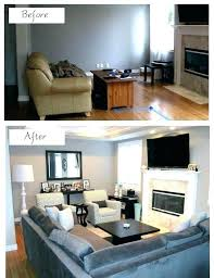 ideas for decorating my living room decorate a room design my living room layout decorate