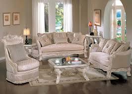 antique living room furniture sets. Antique Formal Living Room Furniture Sets N