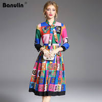 Find All China Products On Sale from <b>Banulin</b> Official Store on ...