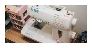 Free Machine Embroidery Designs For Crafters Creative Fabrica
