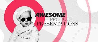 Product Presentation Three Cornerstones Of A Powerful Product Presentation