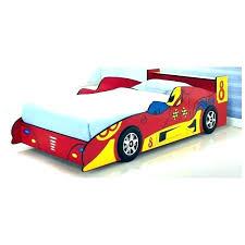 n2509087 petite wooden toddler bed frame wooden car bed cars bed toddler cars bed frame toddler