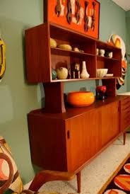 mid century modern dining room hutch. Mid Century Modern Dining Room Hutch At Ideas Luxury Inspiration 1000 Images About Retro Furniture On Pinterest Home Design U
