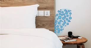 mattress mold everything you need to