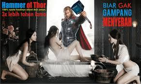 Hasil gambar untuk thor hammer