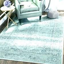 target rugs area under rug idea sears 4x6 wayfair 4 x 6
