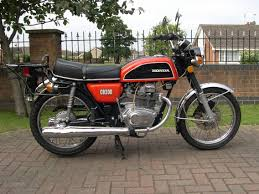 honda cb200 motorcycle wiring diagram all about wiring diagrams 1975 honda cb200