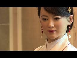 Aide jeune femme chinoise a la recherche d amour vrai - Aider