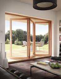 Jeld wen folding patio doors Backyard Folding Patio Doors Bifold Patio Doors Price Bi Folding French Doors Exterior Caldwelldressagecom Doors Jeld Wen Folding Patio Doors Folding Patio Doors Outdoor