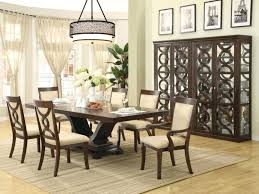 dining room furniture charming asian. Asian Inspired Dining Room Furniture Charming Contemporary N