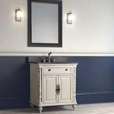 bathroom vanities cincinnati. Wonderful Vanities Fascinating Bathroom Vanities Cincinnati Gallery For R