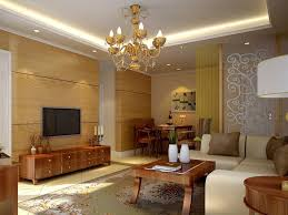 ceiling designs for small living room in the philippines