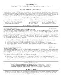 Resume Examples For Restaurant Manager Restaurant Manager Resume