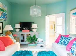 media room paint colorsHGTV Dream Home 2016 Media Room  HGTV Dream Home 2016  HGTV