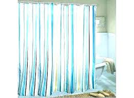 black pinstripe curtains full size of green ticking stripe shower curtain blue and white dark navy