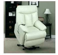 remote control recliners. Fabulous Remote Control Recliners Disabled Chairs Living Room Amusing Electric Recliner Making Mom More Comfortable In Chair With .