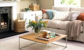 clm nd modern farmhouse living room rugs trendy