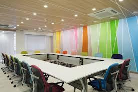 new office design trends. Interior Design Trends 2013 New Office