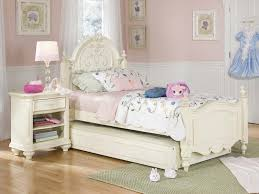 charming kid bedroom design. Cute White Twin And Nightstand For Charming Kids Bedroom Sets With Framed Wall Gallery Children S Cool Modern Furniture Discount Childrens Set Black Chairs Kid Design R