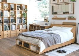 japanese style bedroom furniture. Brilliant Furniture Japanese Bedroom Decorating Style Minimalist Inspiration Photo Gallery  Furniture For Sale  For Japanese Style Bedroom Furniture G