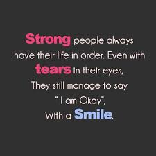 Smile Quotes Smile Sayings Smile Picture Quotes Enchanting Always Smile Quotes