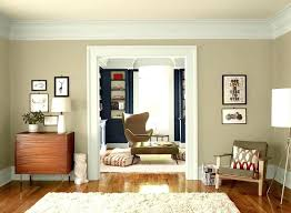 O Neutral Paint Colors For Living Room Best To Sell A House