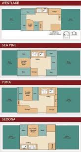 keystone homes floor plans images modern homes exterior also york er floor plans pop up wiring diagram coleman c ers