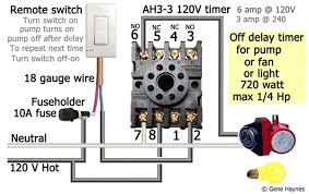 additionally  together with Spdt Relay Terry Love Plumbing Remodel DIY Professional Forum besides H3CR Timer  Wiring Power Supply and Input Devices   FAQ   Singapore further Omron H3ca A Wiring Diagram   Ex le Electrical Circuit • moreover Omron Cp1l Wiring Diagram   Trusted Wiring Diagrams • in addition DESIGN MACHINE AND PRODUC  TIMER OMRON MODEL H3CR furthermore Wiring Light Omron Timer H5cx   Trusted Wiring Diagram • in addition 32 Super Circuit Breaker Box Wiring Diagram – Wiring Diagram together with Omron Cp1l Wiring Diagram Easy to Read Wiring Diagrams •   Wiring further . on omron h3cr wiring diagram
