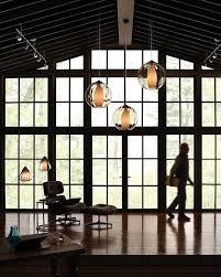 modern rustic lighting. Modern Rustic Pendant Lighting Light Design I