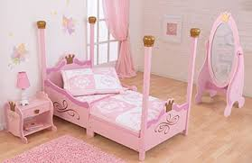 princess bedroom furniture. dollhouse toddler bed princess bedroom collection furniture