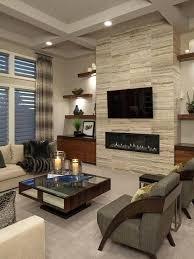 Designer Living Rooms Pictures Impressive Design