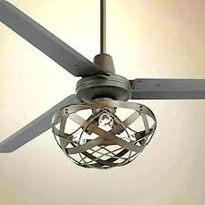 kitchen ceiling fan with light ceiling fans with bright lights kitchen fancy fan fresh light not
