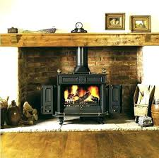 gas fireplaces installation
