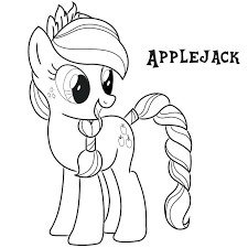 my little pony pinkie pie coloring pages page images colouring