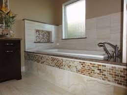 Bathroom Remodeling Austin Custom Latest Bath Remodel Round Rock TX MHM Remodeling
