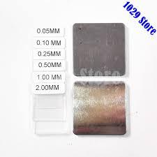 welke coating voor ijzer is beter