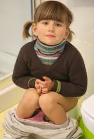 Best Potty Training Tips For Girls Parenting Tips And Advice
