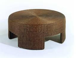 Coffee Table Rattan Rattan And Glass Coffee Table Creative Rattan Coffee Table