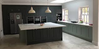 Kitchen Design Gateshead Select Interiors Ne Ltd Quality Design Craftmanship