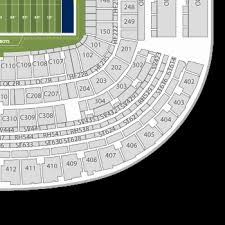 Veracious Chicago Cubs Seating Chart Seat Numbers Cubs