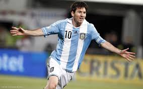 3000x2000 hd thiago silva football soccer player free p ball mobile desktop background wallpaper pics