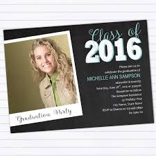 designs graduation invitation templates microsoft word 2016 graduation invitation templates microsoft word 2016