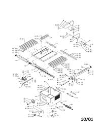 wiring craftsman table saw save delta diagram inspirationa sears full size of delta table saw wiring diagram new delta table saw parts model 36 delta